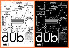Dub #print #poster