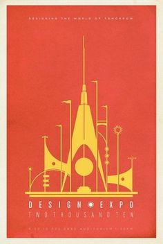 FFFFOUND! #illustration #design #graphic