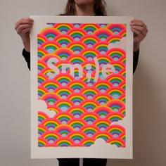 Tutto andrà bene - printmakingmoneygang #screenprinting #screenprint #printmaking #printisnotdead #printisntdead #printmakers #silkscreen #printstudio #printspotters #serigraphy #print #design #diy #printart #posterdesign #screenprintinglife #printedmatter #peopleofprint #silkscreen #silkscreenprinting