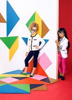 Adi Goodrich, Kids, Tangrams #kids #goodrich #adi #tangrams