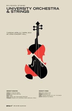 samreeddesign.com #constructivism #2014 #poster