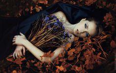 Fashion Photography by Karina Chernova #fashion #photography #inspiration