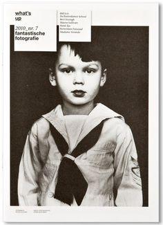 VIOLENCE GRAPHIQUE #white #boy #photo #sailor #black #minimal
