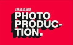 kentson:Typography #typography