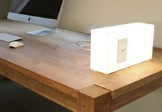 BAY - Blog #product #light