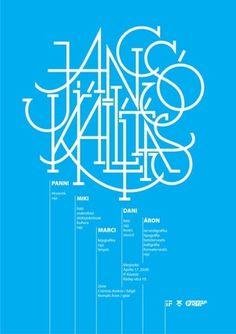 Visualbraingravity · vbg #print #design #graphic #poster #typography