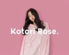 Kotori Rose