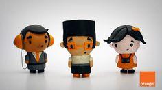#orange #broadband #mobile #ad