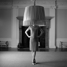 Black and White Fine Art Photography by Rodney Smith #black and white #photography #inspiration