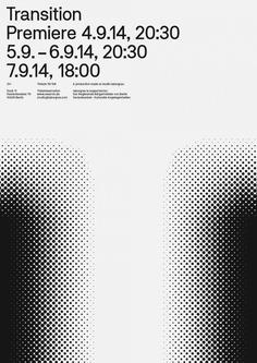 Neubau: Laborgras | Sgustok Design