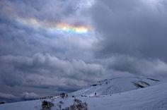 Yoshia Yone #mountain #photography #inspiration