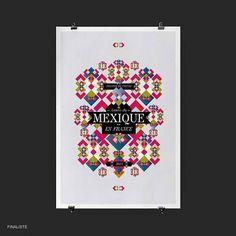 Les Graphiquants | Atelier de graphisme à Paris #poster