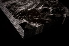 aBillionEP_1166px_7 #packaging