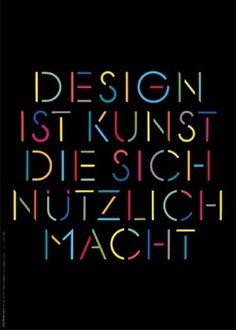 Die Neue Sammlung München - FAQ - Graphisches Erscheinungsbild #pierre #poster #mendell