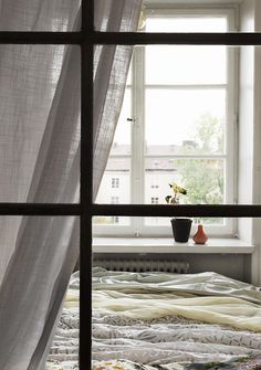 FANTASTIC FRANK WINDOW #interior #design #decor #deco #decoration