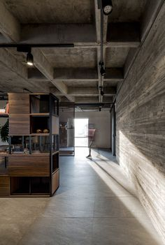 Residential Interior Design Loft in Tower The Book Zapopan, Jalisco 9