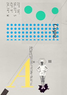 matija drozdek 1 #illustration #design #graphic #collage