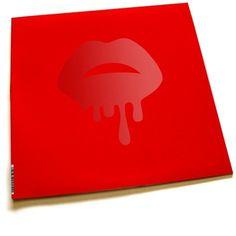 Freddie Gibbs & Madlib | Shame EP | Stones Throw Records #cover #illustration