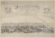 MERIAN, MATTHEW, 1593, Basel - 1650, Schwalbach,
