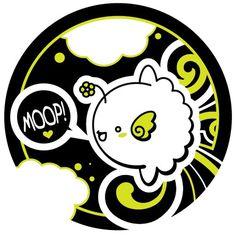 0963e30250f37243809249381beb56de.png 514×515 pixels #vector #moopfish #fish #tag #mola #cute