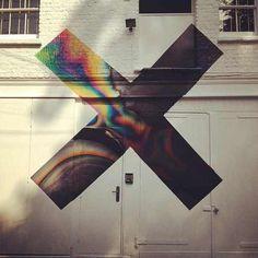 xx xx #signage #xx