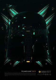 4afeb1c48647cf03160288ec0fb29a75.jpg (JPEG Image, 600x850 pixels)