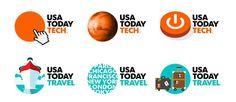 06_USATODAY_LOGO_Behaviors.png #png #06 #behaviors #logo #usatoday