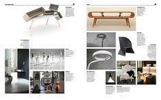 futu design guide : portfolio