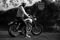 About | Mutt Motorcycles #motorcyles #mutt