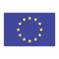See more icon inspiration related to europe, flag, european union, nation, world, country and flags on Flaticon.
