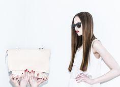 http://www.revsmag.com/?portfolio=months-of-sundays-by-revs #revs #month #of #federico #fashion #sundays #cabrera
