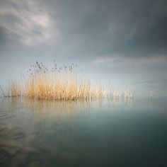 Akos Major Photographic Works #kos #water #scapes #major #photography