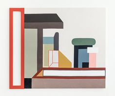 Nathaliedupasquier-fromtimetotime-pacegallery-exhibition-itsnicethat-14