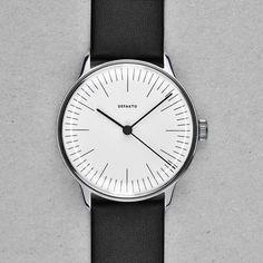 Defakto Vektor Standard Watch