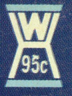 weehoursxx01.jpg 302×401 pixels #logo