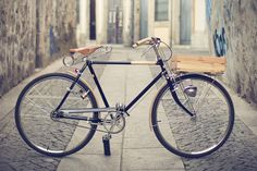 iNBiCLA #bicycle #design #inbicla #wood #bike #cycling