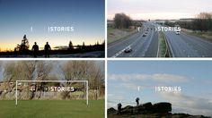 Openstories   MARK #openstories #mark