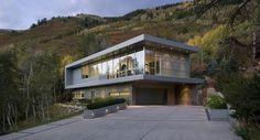 Image0000221.jpg (JPEG-bild, 625x339 pixlar) #architects #by #architecture #studio #b #residence #scholl