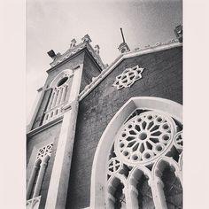 Gothic? #architecture #gothic