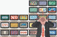 Siggi Eggertsson | Cult of Nothing #magazine #illustration #siggi #viewpoint #media #eggertsson