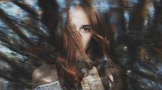 Fine Art Photography by Melania Brescia