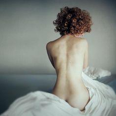 Close to You - Michael Magin #photography #michael magin