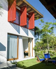 house claudia haguiara arquitetura 15