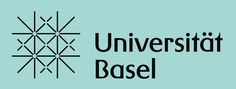 Universität Basel by NEW ID #brand #identity #system #university #college #minimal #layout