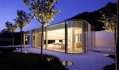 Image0000623.jpg (JPEG-bild, 625x372 pixlar) #house #jm #lugano #by #architecture #lake