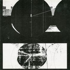 deterritorialization:James Corner, Taking Measures Across the American Landscape #art #abstract
