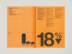 The Consult – SI Special   September Industry #infographics #consult