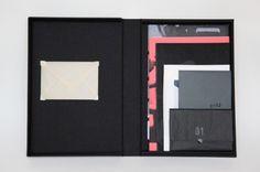 La Chambre Graphique #edition #book