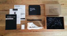CV, Resume, layout, foot, helvetica