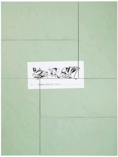 Oliver Osborne   PICDIT #gallery #design #comic #painting #art
